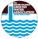 Member of the BC Groundwater Association